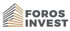 Форос Инвест Лого