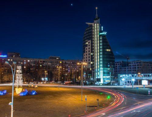 5 причини да живеете в най-добрият град в България – Бургас
