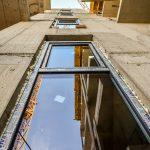 Жилищна сграда Еталон. Качествени апартаменти директно от инвеститора!