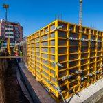 Апартаменти в Меден Рудник - Жилищна сграда ЕТАЛОН